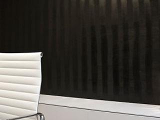De la matière en architecture intérieure Philippe Ponceblanc Architecte d'intérieur Murs & SolsPeintures & vernis