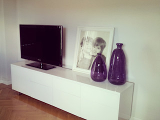 Vade Studio SC SalonMeubles télévision & multimédia