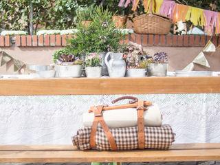 www.rocio-olmo.com Garden Accessories & decoration
