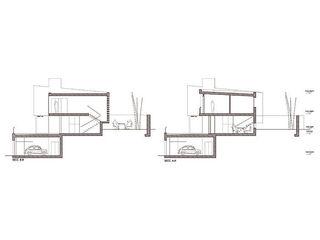 Casa en Pineda de Mar Octavio Mestre Arquitectos Casas
