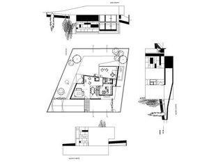 Vivienda en Sant Cugat Octavio Mestre Arquitectos Casas