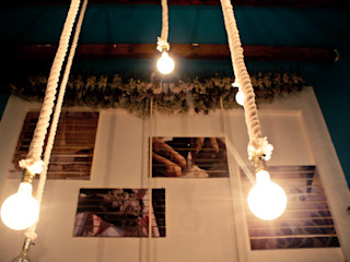 amiko espacios HouseholdAccessories & decoration
