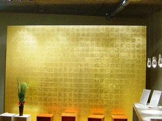 City Yoga list lichtdesign - Lichtforum e.V. Klassische Geschäftsräume & Stores