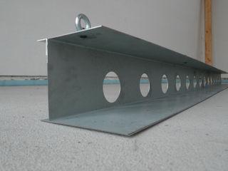 Penthouse list lichtdesign - Lichtforum e.V. Moderne Wohnzimmer