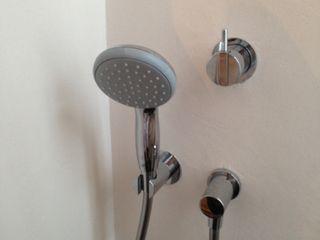 Jakob Messerschmidt GmbH - Malerfachbetrieb 浴室