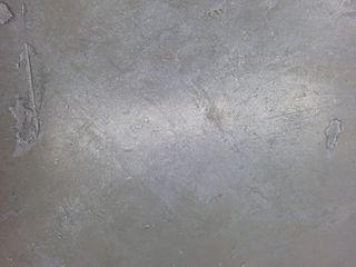 Oberflächen Jakob Messerschmidt GmbH - Malerfachbetrieb Wände & BodenFarben und Lasuren
