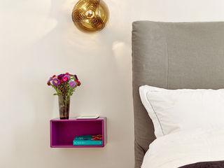 decorazioni Modern living room