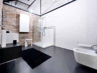 GAL srl BathroomBathtubs & showers