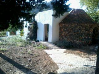 VIVSA. VIVIENDA SANA House