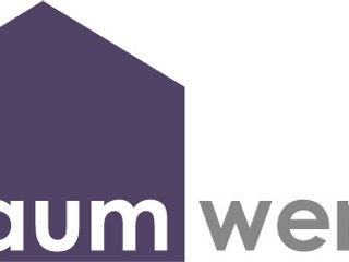 Home Staging raumwerte Logo raumwerte Home Staging