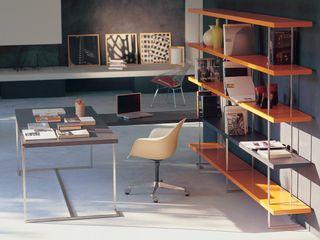 Collezione Traces area44 studio