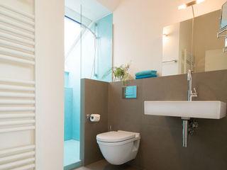 Luna Homestaging Bagno moderno