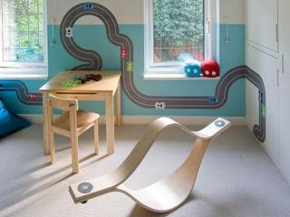 Little LEIVARS LEIVARS Nursery/kid's room