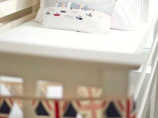Porthleven LEIVARS Nursery/kid's room