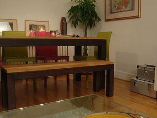 Colours Of Love Nik A Ramli Interior Design Modern living room