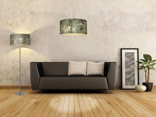 Ambientes y producto realizados con Stoneplus ® STONEPLUS Espacios