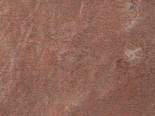 Láminas de piedra natural Flexible y ligera Stoneplus STONEPLUS