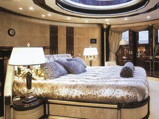 MARINER Hotel in stile classico