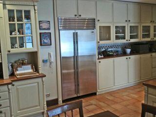 cucina residenziale siematic novadomusrc