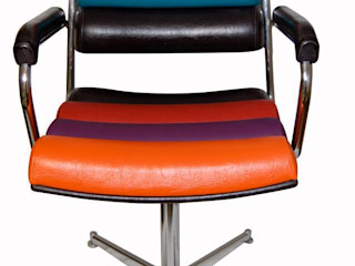 Scenes d'interieuR Living roomSofas & armchairs
