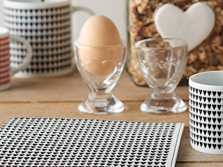 Dining The Country Cottage Shop Dining roomCrockery & glassware