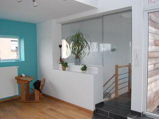 Divers coaching déco et couleurs SoDa créations pétillantes Maisons modernes