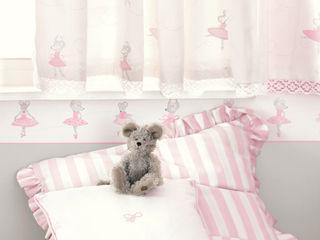 Fantasyroom-Wohnträume für Kinder Nursery/kid's roomAccessories & decoration