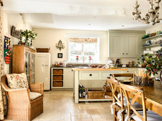 Kitchen design holly keeling interiors and styling Kitchen