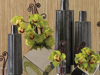 MEHOMEDECOR HouseholdAccessories & decoration