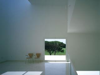Alberto Campo Baeza Casas: Ideas, imágenes y decoración