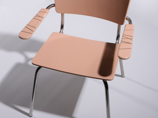 PYG® Dining roomChairs & benches