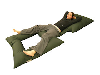 PYG® Living roomSofas & armchairs