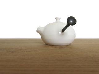 NDRofficina КухняКухонная мебель