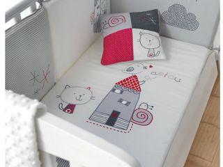 DINDONBEBE Çocuk OdasıAksesuarlar & Dekorasyon