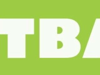 OUTBAG - Outdoor Beanbags - (Sitzsäcke) Global Bedding GmbH & Co.KG Balkon, Veranda & TerrasseMöbel