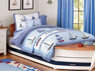 oohlalamueblesinfantiles 嬰兒/兒童房床具與床鋪
