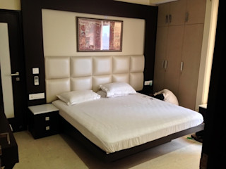 Furniture Nature in My Life BedroomBeds & headboards