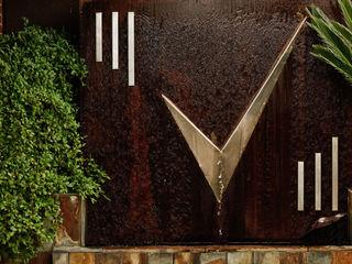 Slabon Forja Creativa GartenAccessoires und Dekoration