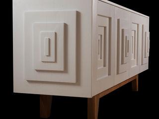 Francesco Della Femina Living roomCupboards & sideboards