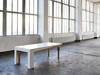 Kißkalt Designs Office spaces & stores