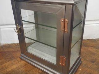 Vintage Medical Cabinet Travers Antiques BathroomMedicine cabinets