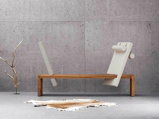 rosconi GmbH ห้องนั่งเล่นเก้าอี้และเก้าอี้สูง