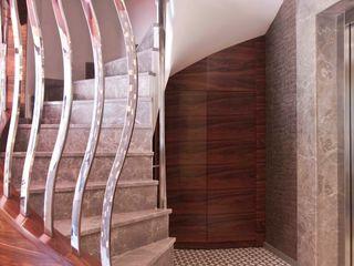 Tarlabası Boutique Aredeko Art & Design Rustykalne domy