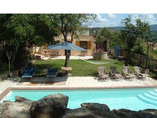 piscina privata OROBLUPISCINE