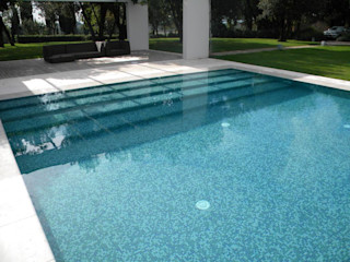 piscine privata OROBLUPISCINE