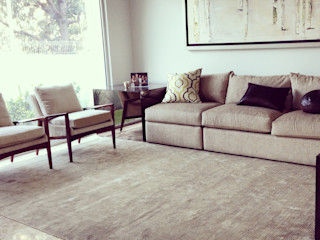 FLAM RUGS Living roomAccessories & decoration