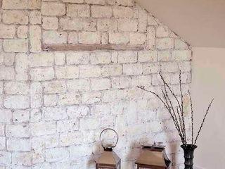GGS HOUSE Esra Kazmirci Mimarlik Nursery/kid's roomAccessories & decoration