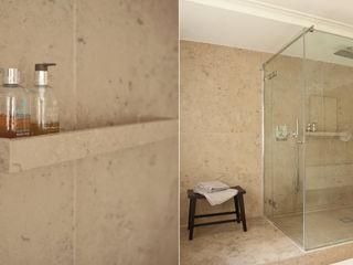 Minimal Bathroom Rosangela Photography BathroomFittings