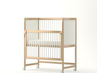 MOLUDO Nursery/kid's room