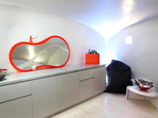 Roberto Nicolò HouseholdAccessories & decoration
